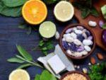 как правильно выбрать магний витамин D омега3
