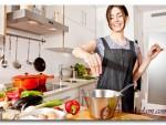 Как определить какой у вас тип метаболизма?