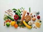 Чем питаться человеку с углеводным типом метаболизма?
