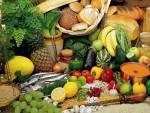 Продукты для сбалансированного типа метаболизма
