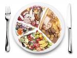 Как считать калории и как вести расчет БЖУ
