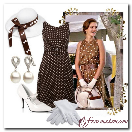Платья– купить в интернет-магазине по лучшей цене