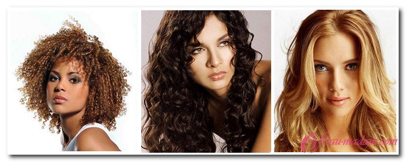 аллели, кожи, цвет волос Гены за отвечающие и и глаз