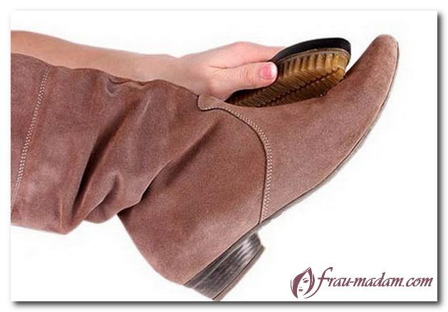 обувь3