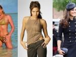 Что носить женщине с V-образным типом фигуры (Фото и картинки)