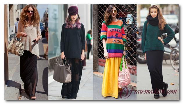 одежда для женщин с фигурой яблоко фото