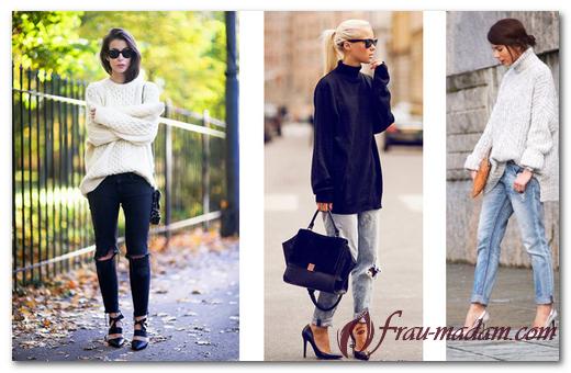 Женская одежда российский производитель в громаде