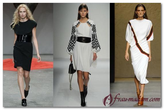 женские летние комплекты одежды