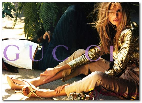 модели женской одежды фото