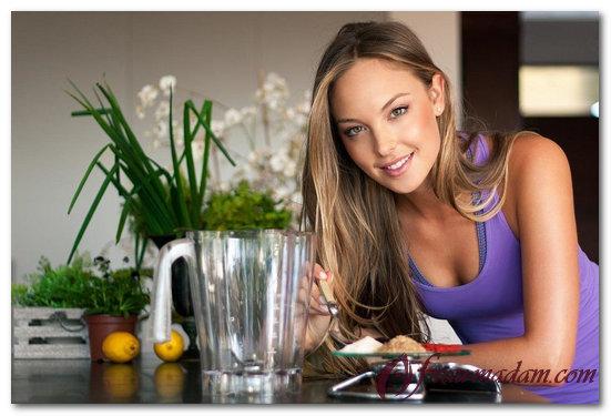 корица полезные свойства для женщин