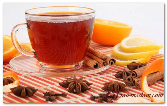 Турбослим чай для похудения отзывы цена