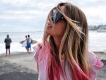 Покраска волос в стиле омбре (амбре): виды и технология окраски