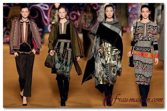 модные женские платья 2016 2017