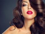 Красивое модное окрашивание у брюнеток: фото,видео, варианты