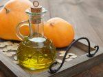 Чем полезно и как применять масло тыквы, отзывы