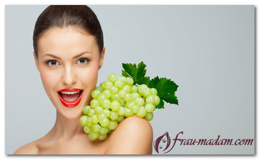 Пилинг на основе фруктовых кислот: методика и отзывы