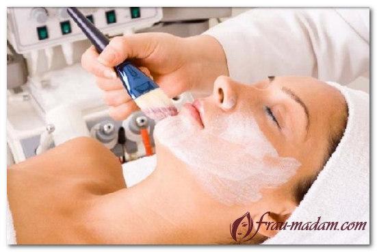 лучший крем для антивозрастной кожи лица