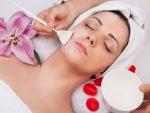 Какой выбрать  выполнить химический пилинг для кожи лица и тела