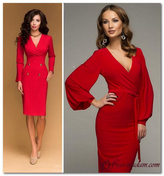 красное платье фото короткое короткие вечерние красные платья красное  платье футляр fe32c848d58b4
