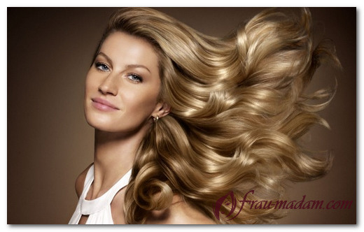 Технология мраморного окрашивания волос: как выглядит, фото