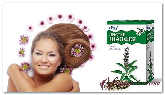 окрашивание волос природные красители