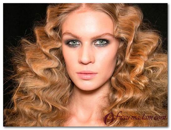 Плойка для волос: виды, как накрутить и 88