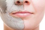 маски для сияния кожи