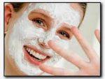 Маски для упругой кожи лица: рецепты и исполнение