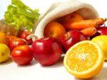 Как организовать грамотное питание: полезные советы