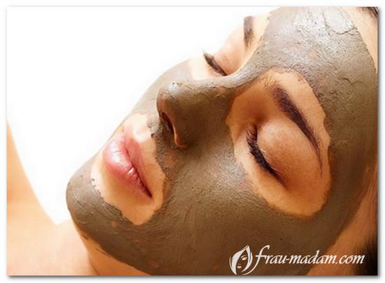 шоколадные маски для улучшения кожи лица