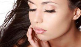 как добиться бархатной кожи лица