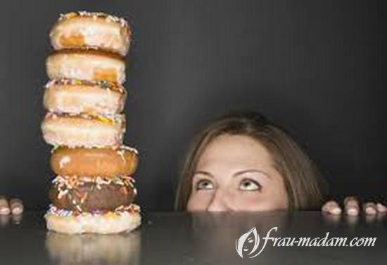 как распознать висцеральный жир