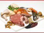 Здоровое правильное питание: с чего начать