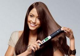 утюжок завивка на длинные волосы.jpg
