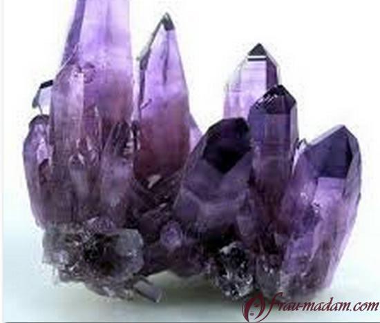 талисман кристалл фэн-шуй