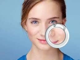 Тип кожи лица: тесты текстуре и характеристике эпидермиса
