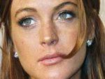 Сухая кожа пятнами на лице: причины и народные рецепты