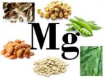 Влияние магния на здоровье и долголетие человека