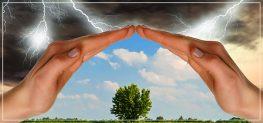 энергетические потоки