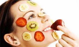 какие принимать витамины для красивого лица