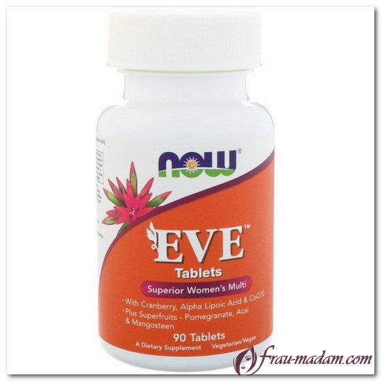 витамины по уходу за кожей лица и тела