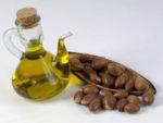 Аргановое масло для здоровья и красоты: домашние рецепты