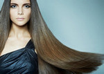 витамины и масла для волос