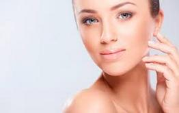 какие процедуры омолаживают кожу лица можно ли омолодить кожу лица