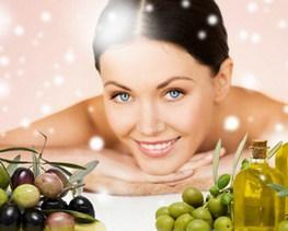 лучше природные масла для кожи лица и тела