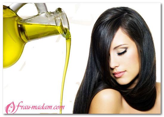 льняное масло и холестерин вред от применения льняного масла продукты, содержащие льняное масло
