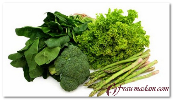 совместимость витамина K с другими витаминами с чем принимать витамин K