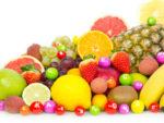 Витамин K – признаки дефицита или избытка и его дозировка