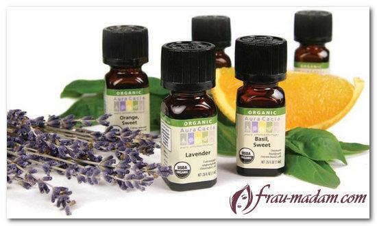 аргановое масло для кожи лица масло лаванды для кожи лица апельсиновое масло для кожи лица
