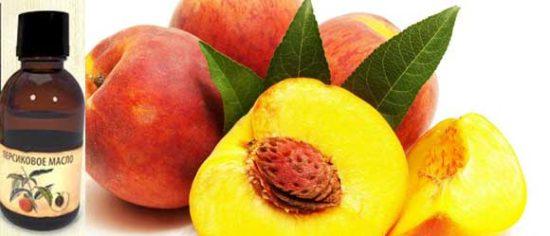 какие эфирные масла полезны для кожи лица отзывы персиковое масло для кожи лица амарантовое масло для кожи лица